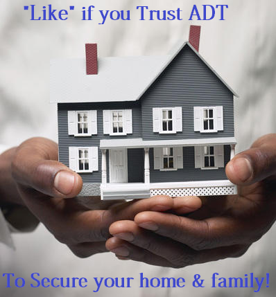 LIKE & REPIN! ) First time home buyers, Home buying