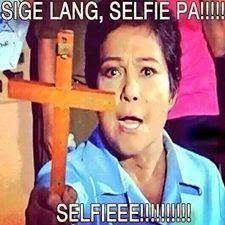 e06b3081fc4c9a165092609e2a4a43e8 filipino funny memes google search filipino truths pinterest