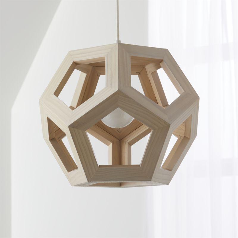 Youth Bedroom Furniture Kids Bedroom Design Ideas Bedroom Ceiling Light Chandeliers Bedroom Wood Cupboards: Geometric Pendant Light, Lighting
