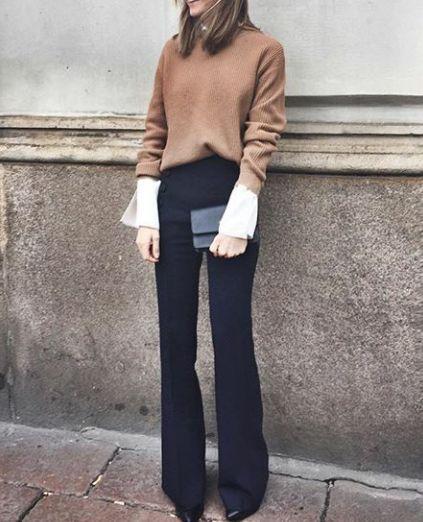 P&D MODEBERATUNG consiglia lo styling per le donne # donne # moda # modalità # nero # schwarz # …
