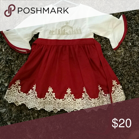 christmas time 12 month addie renee christmas dress addie renee dresses formal dress formal - 12 Month Christmas Dress