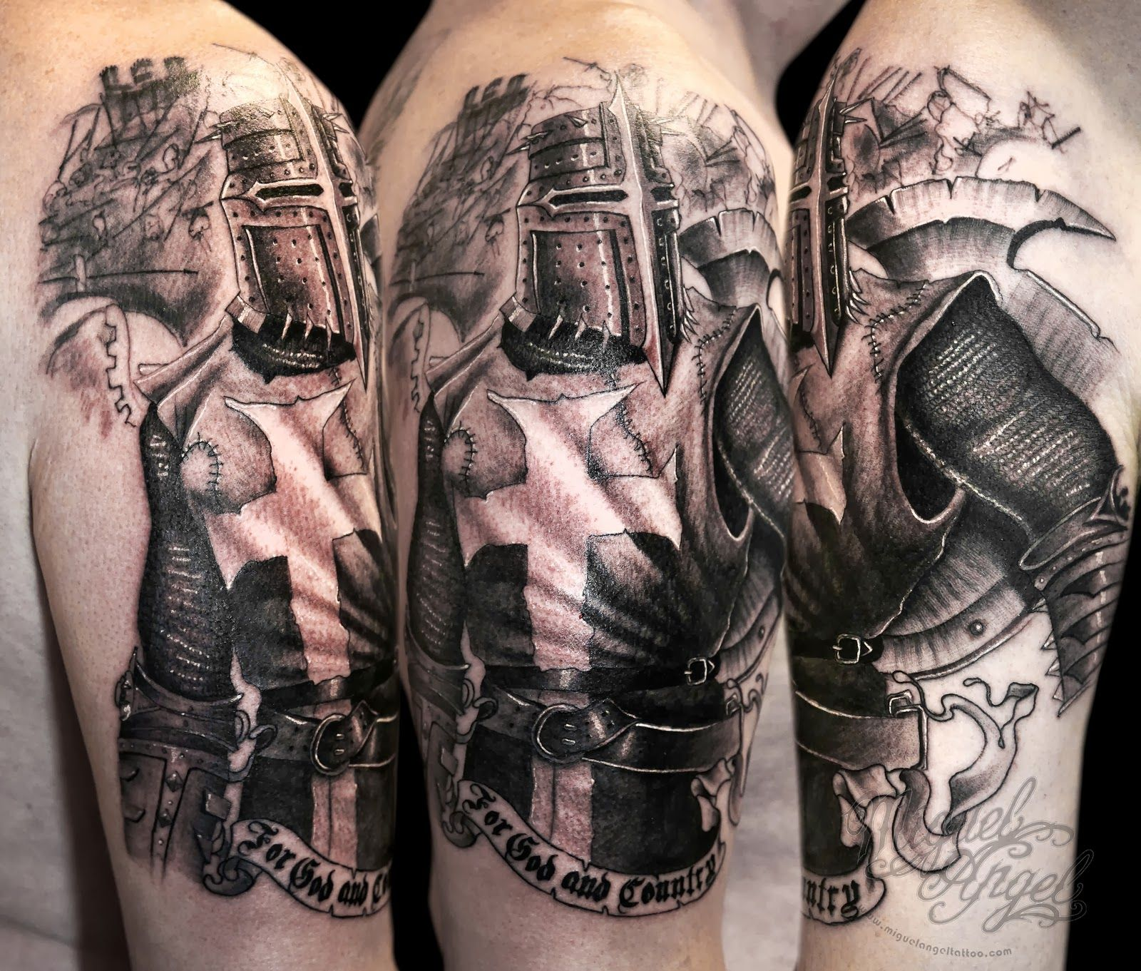 templar tattoo pinterest tattoo rh pinterest ca tattoo templar knights templar tattoo designs