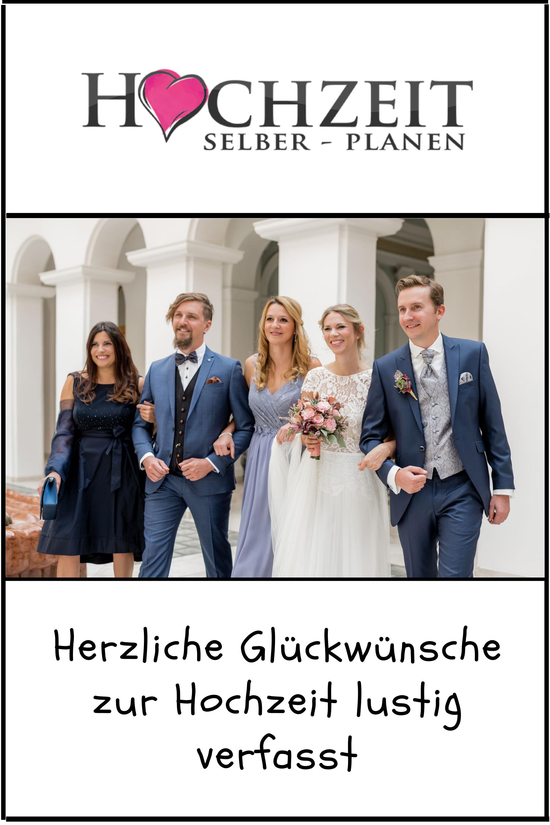 So Formuliert Man Originelle Gluckwunsche Zur Hochzeit Gluckwunsche Hochzeit Hochzeit Gluckwunsche Zur Hochzeit Lustig