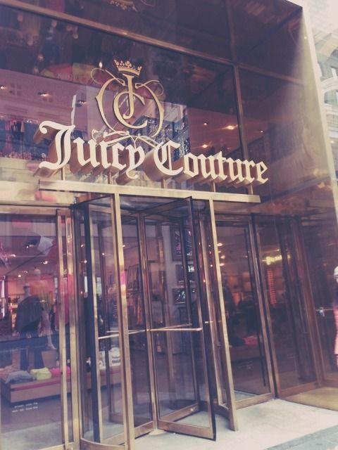 Juicy store ♕♚εїз   BLAIR SPARKLES  