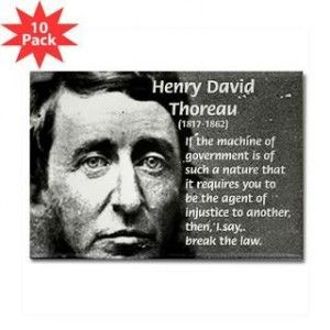 thoreau quotes civil disobedience civil disobedience by thoreau  thoreau quotes civil disobedience civil disobedience by thoreau quotes quotesgram