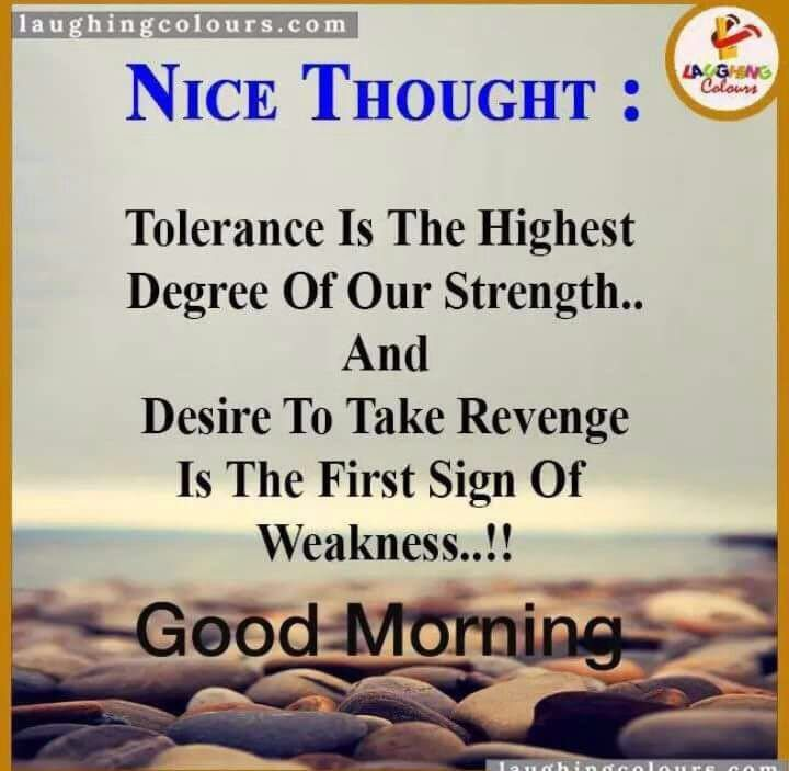 Good morning quote morning wishes pinterest morning greetings inspirational good morning quote m4hsunfo
