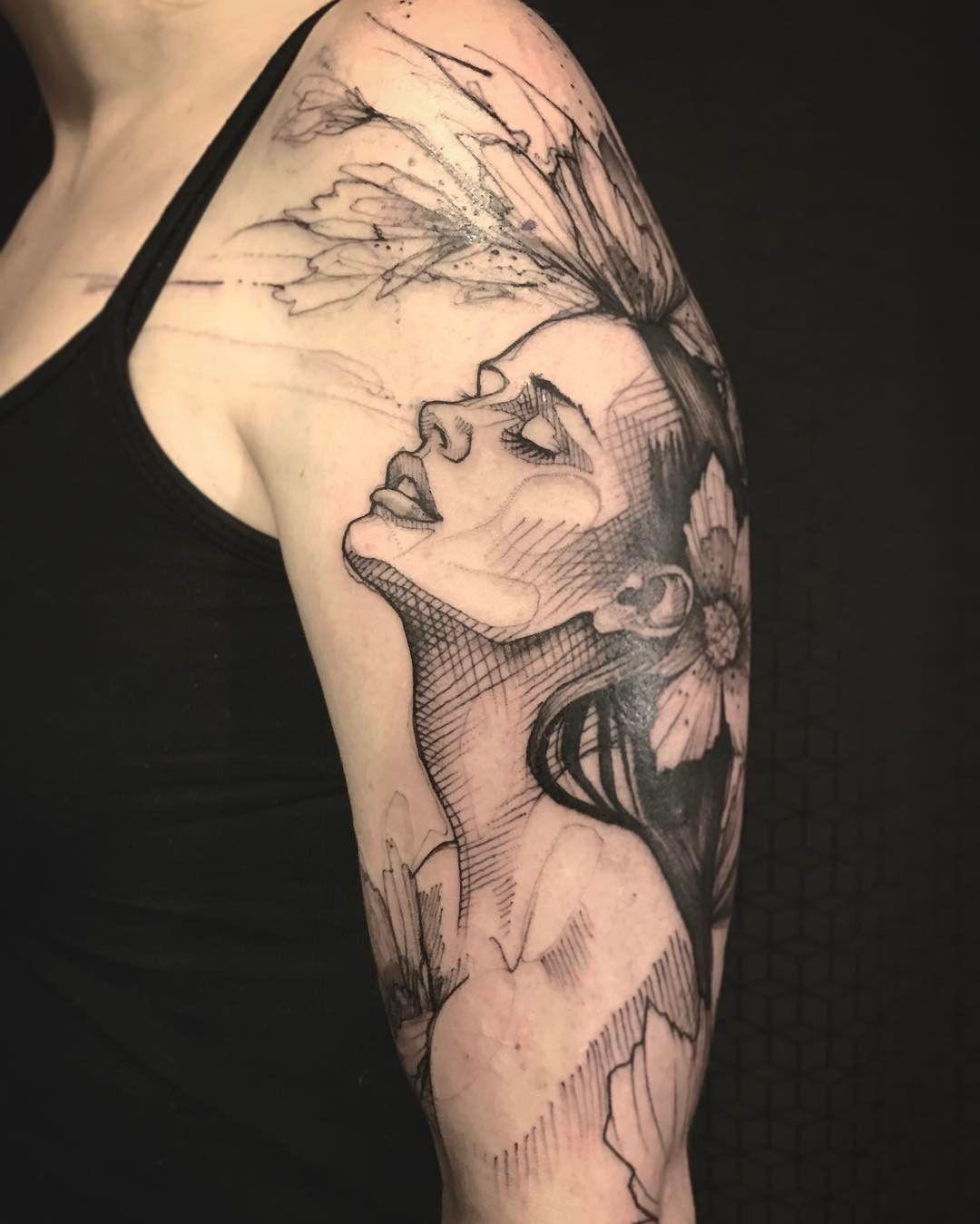 r sultat de recherche d 39 images pour tatoueur l oiseau tatoueurs pinterest tatoueur. Black Bedroom Furniture Sets. Home Design Ideas