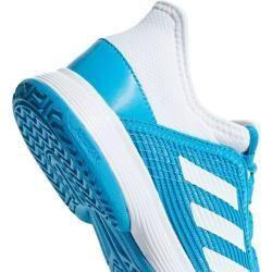 tennis shoesshoes