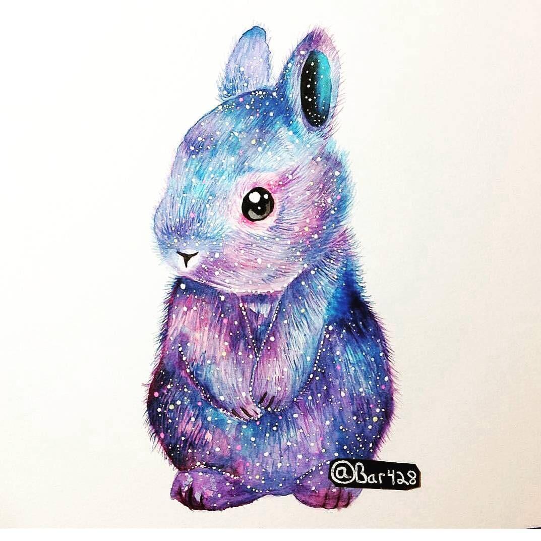 So Sweet Little Bunny Bar428 Sketch Daily Painted Drawn Artwork Disegno Illusration Illustrator Art We Inspire Bunny Art Bunny Painting Bunny Drawing