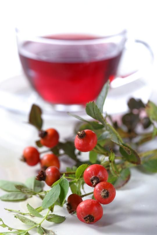 Cranberry seed oil breast cancer pic
