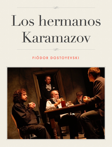 Pin By Pdkdun Co On Arbook Los Hermanos Book Search Book Lists