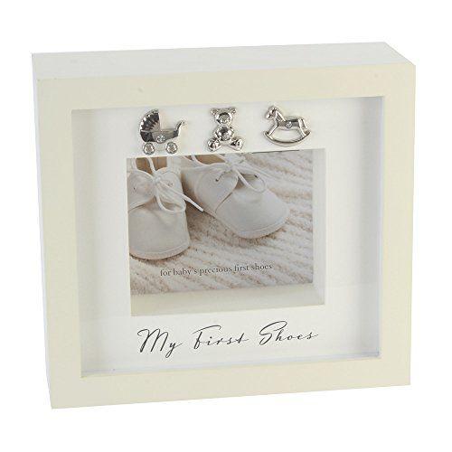 'My First Shoes' Keepsake Display Box Gift By Haysom Interiors Haysom Interiors http://www.amazon.com/dp/B00LZPE67C/ref=cm_sw_r_pi_dp_3qsdvb1TGRDJS