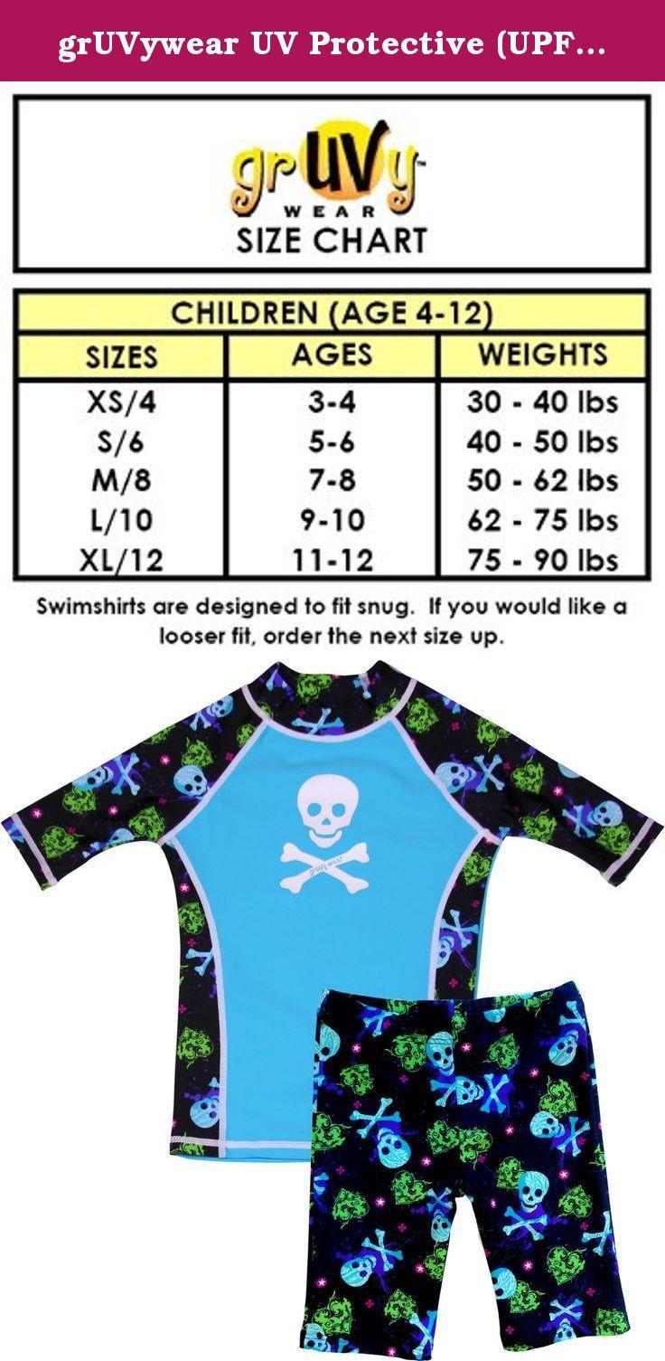 Fleece Pull Over Sweatshirt for Boys Girls Kids Youth Panda/_PNG35 Unisex Toddler Hoodies