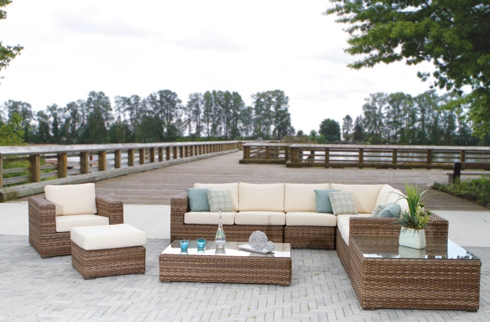 Nottingham Ratana Home And Floral Outdoor Furniture Sets