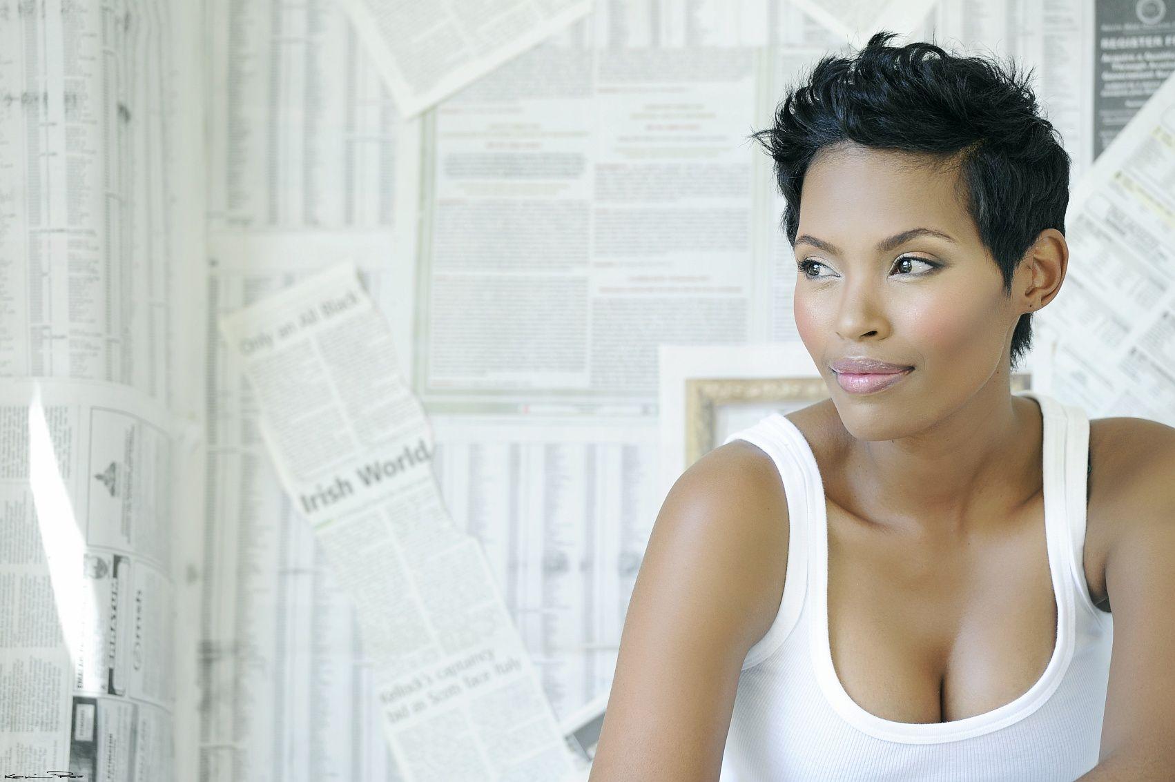 Gail Nkoane\'s hair regimen | fab hair | Pinterest | Hair regimen ...