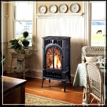 The Lopi Gas Stoves Options To Choose Gas Stove Stove Fireplace Gallery