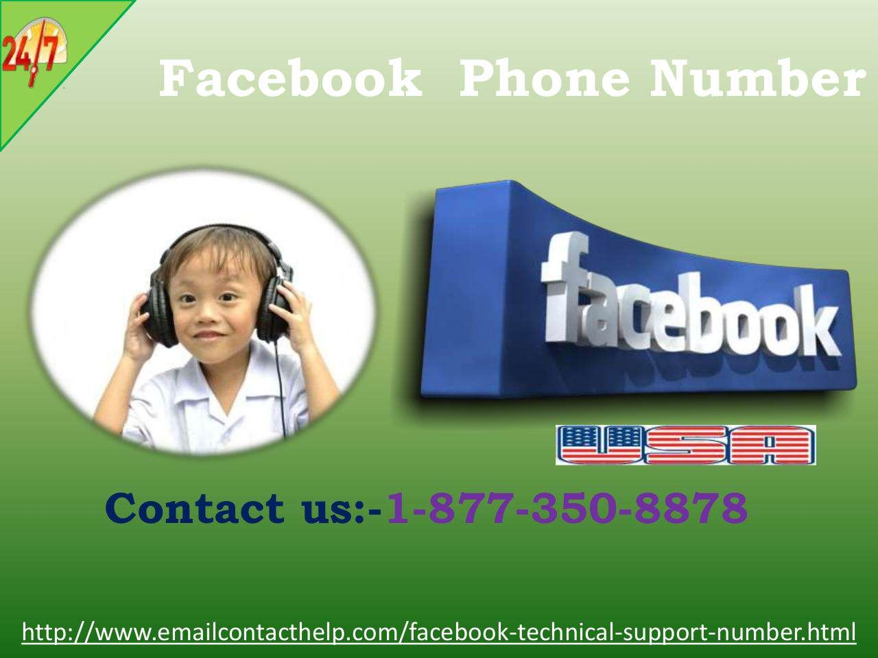 Vim and vigour to solve your FB problems Facebook Phone
