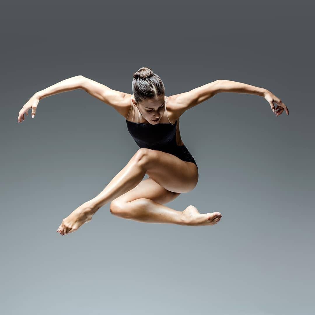 "The Wonderful World of Dance on Instagram: ""Stunning shot ..."