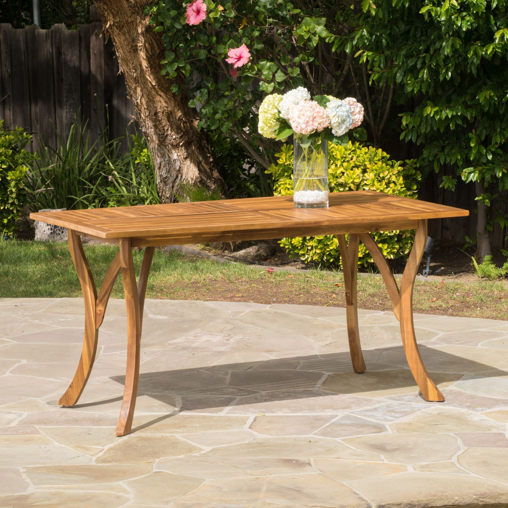 ... Top Acacia Wood Outdoor Furniture Durability Part 47