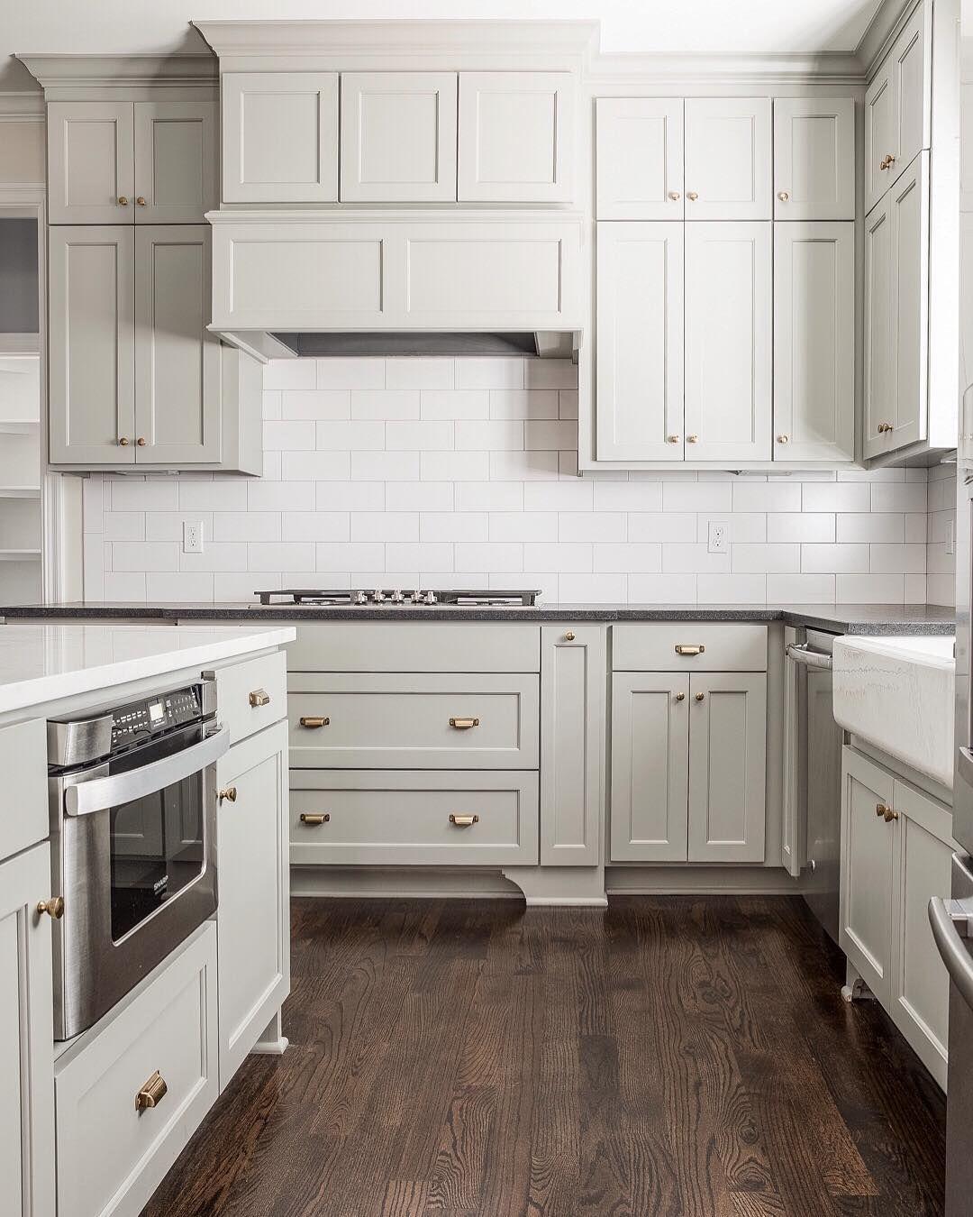 Rebuilding An 1890 Farmhouse Nallfarmhouse Instagram Photos And Videos Interior Styling Kitchen Design Kitchen Vent