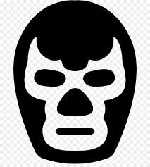 Resultado De Imagen Para Mascaras De Lucha Libre Dibujo Mascaras Dibujo Mascaras De Luchadores Mascaras Lucha Libre