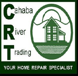 Cahaba River Trading Company offers Professional Birmingham remodeling, Roof repair Birmingham,  Birmingham bathroom remodeling services etc. Source: https://plus.google.com/u/0/112819132448955793780/about