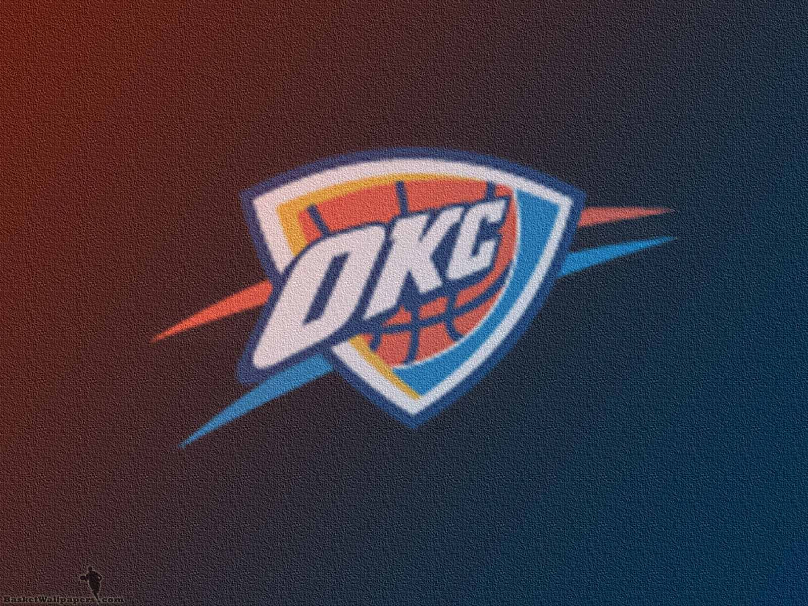 NBA Team Logos Wallpapers Wallpaper 1920x1200 Logo Backgrounds 49