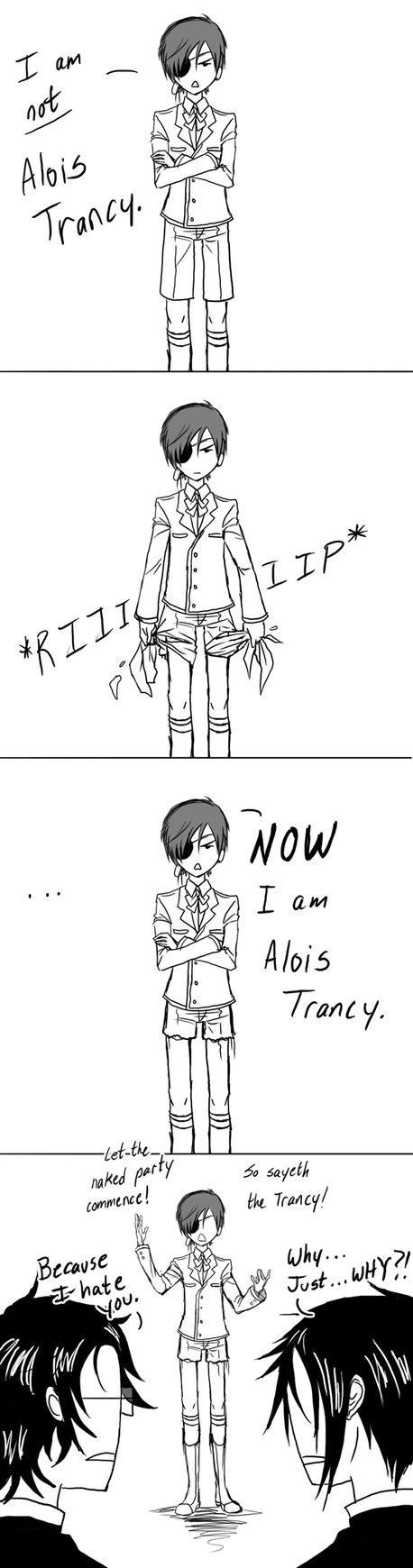 vly alois trancy ole black butler pinterest black vly alois trancy ole black butler pinterest black butler kuroshitsuji and black butler alois biocorpaavc Image collections