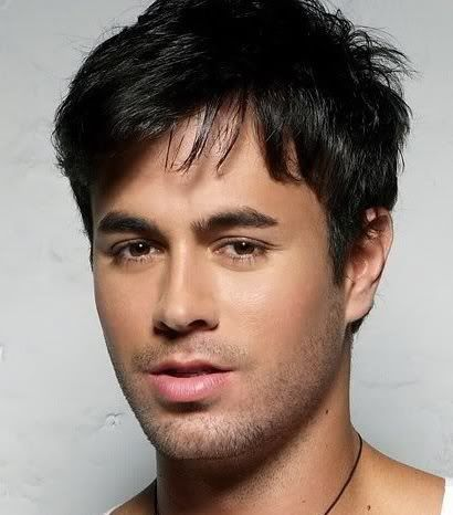 enrique iglesias duele el corazonenrique iglesias subeme la radio, enrique iglesias subeme la radio скачать, enrique iglesias скачать, enrique iglesias duele el corazon, enrique iglesias 2017, enrique iglesias 2016, enrique iglesias hero, enrique iglesias bailando, enrique iglesias ring my bells, enrique iglesias все песни, enrique iglesias 2017 mp3, enrique iglesias bailando mp3, enrique iglesias el perdon mp3, enrique iglesias el perdon, enrique iglesias tired of being sorry, enrique iglesias слушать, enrique iglesias lays, enrique iglesias push, enrique iglesias hero скачать, enrique iglesias bailamos