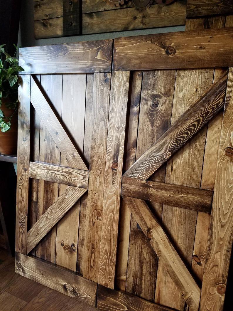 Barn style shutters window barn doors sliding shutters