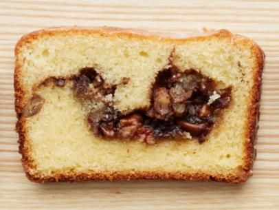 50 quick breads bread food quick bread and banana bread forumfinder Image collections