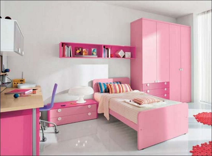 Diy Room Decor For Teenage Girls | Entertainment with more fun ...