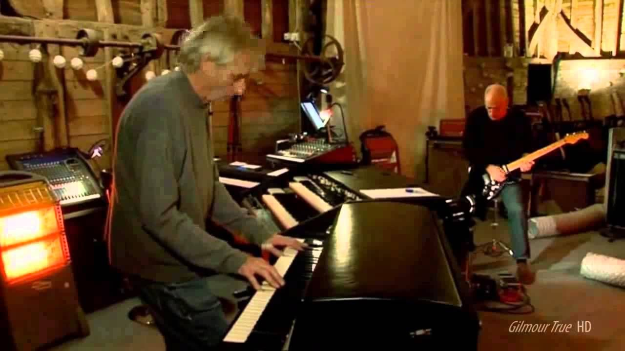 17 best images about all things richard wright 17 best images about all things richard wright count basie search and toms