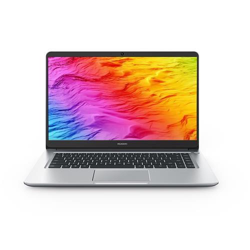 Huawei MateBook D Laptop Intel Core i5-8250U Quad Core GeForce MX150