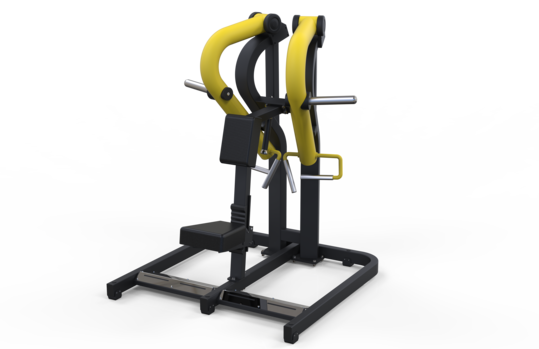 Commercial Gym Equipment Commercial Fitness Equipment Wholesale Commercial Gym Equ Commercial Gym Equipment Commercial Fitness Equipment Commercial Fitness