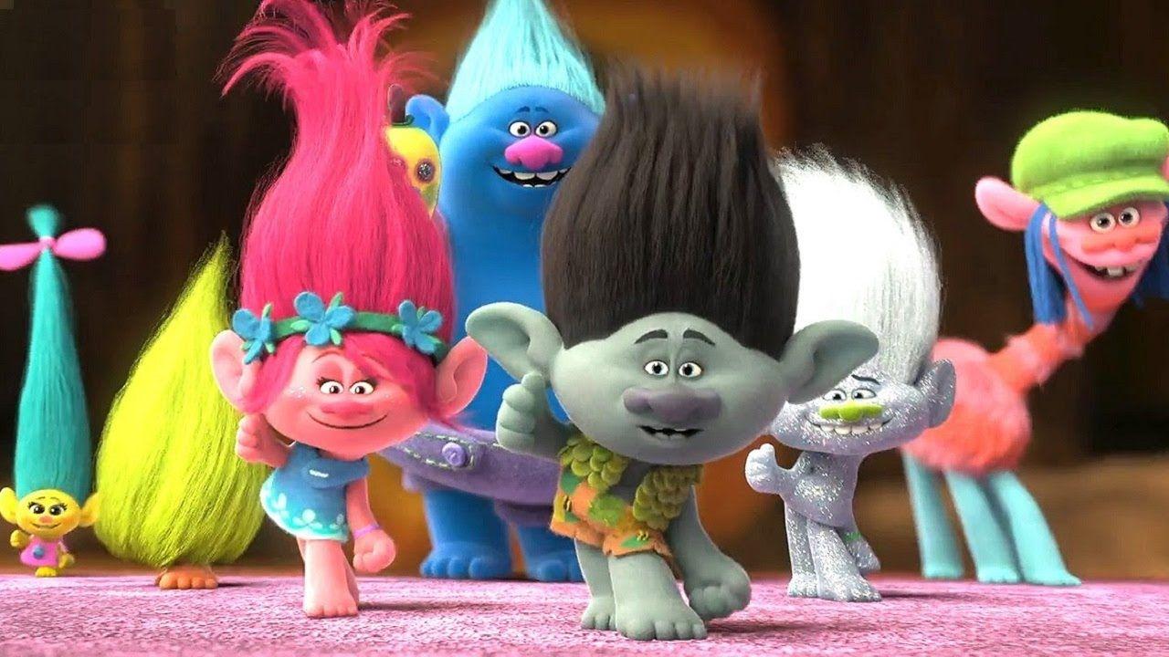 Pin on Disney Movies Movies For Kids Animation Movies