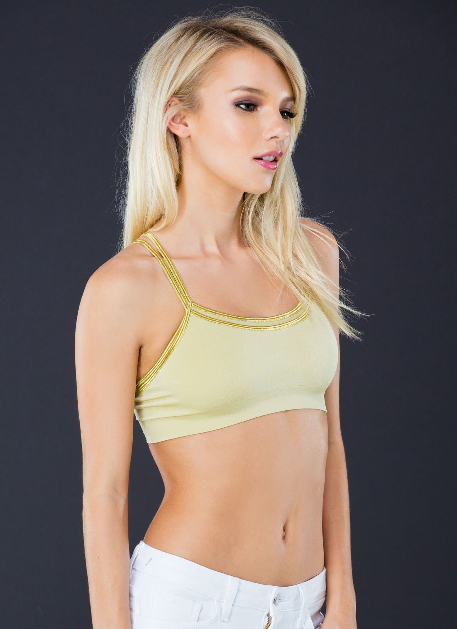 Celebrity Rachel Yampolsky nudes (81 foto and video), Sexy, Sideboobs, Twitter, cameltoe 2019