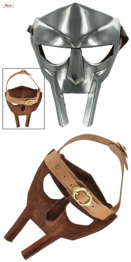 Mf Doom Rapper Madvillain Fantastic Four Gladiator Mask The Mf Doom Mask Has Become An Iconic Symbol Amount The Hip Hop Wor Mf Doom Mask Mf Doom Hip Hop World