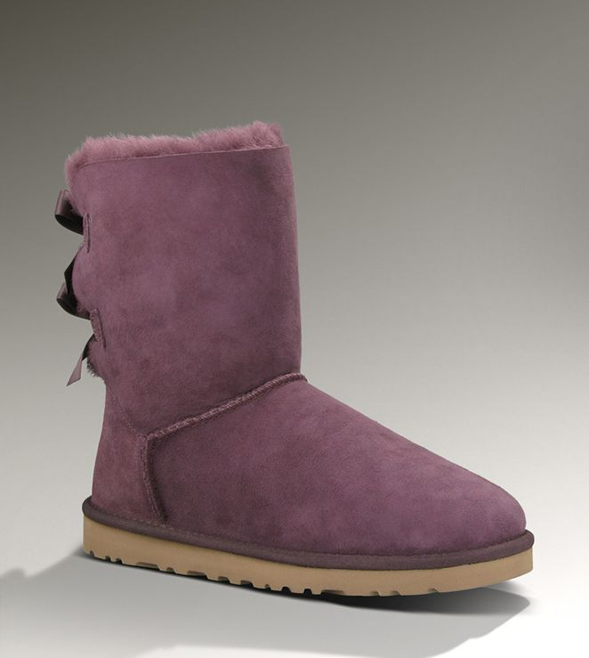 ugg boots give them to me now and i mean now because if my friends rh pinterest ie