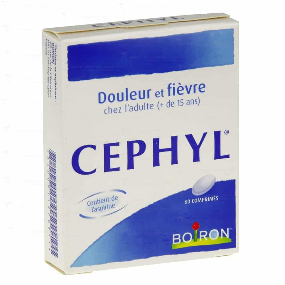 Cephyl Tablet Uses Dosage Side Effects Precautions Warnings Ulcers Analgesics Peptic Ulcer