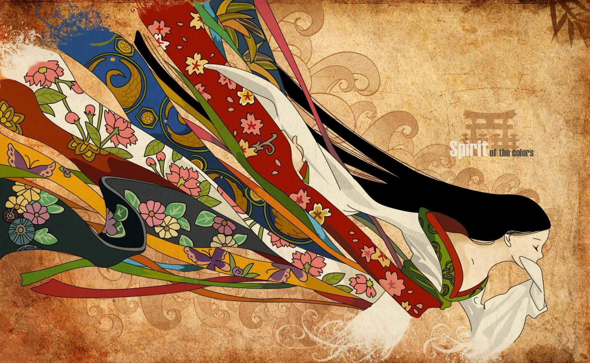 Units Of Asian Wallpaper 1919x1181 42 Wallpapers