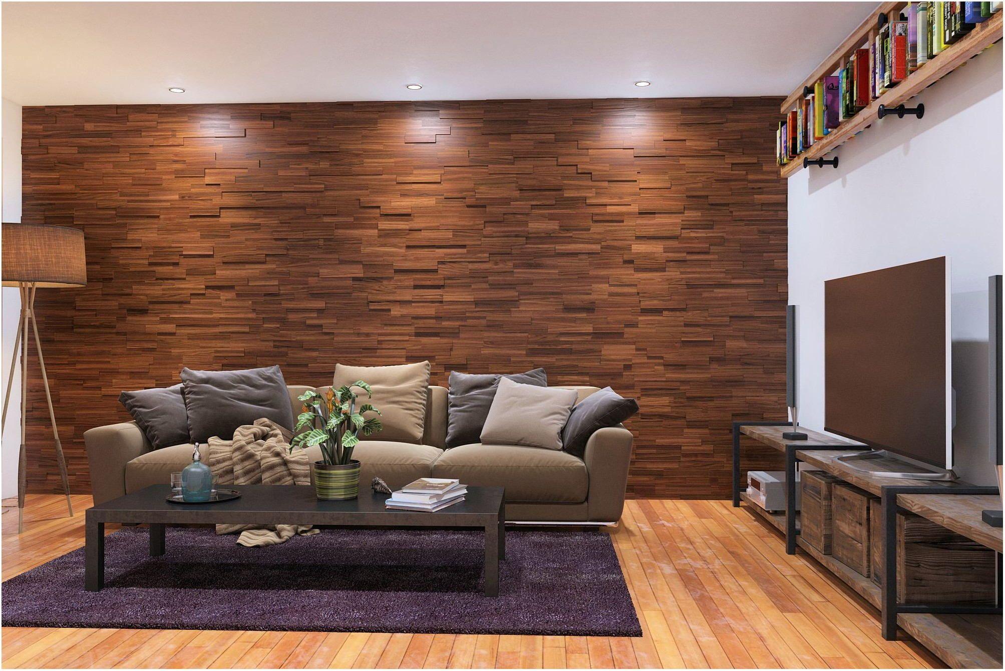 Interior Design Living Room Wall Paneling Wooden Wall Design Wood Panel Walls Wooden Wall Panels