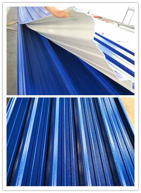 Asapvc Anti Uv Anti Aging Roof Sheets Materials For Construction Application Roofing Sheets Roofing Supplies Construction Applications
