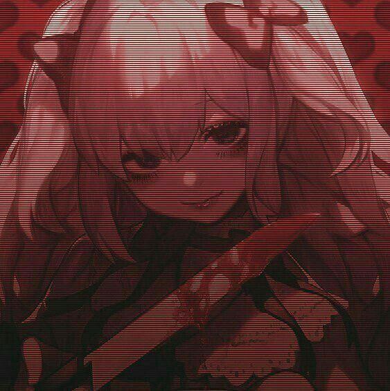 anime aesthetics ☽༓ - 6%