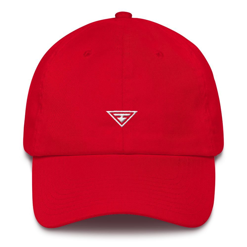 78d246ec9e9 Find cool baseball caps and other awareness products that support cancer  charities   other organizations at FACT goods