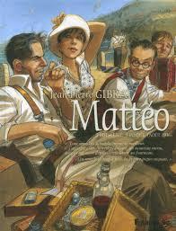 Gibrat Matteo002 Google Search Jean Pierre Comic Artist Tome
