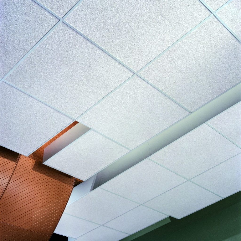 installation panel tile youtube acoustic ceiling watch ceilings