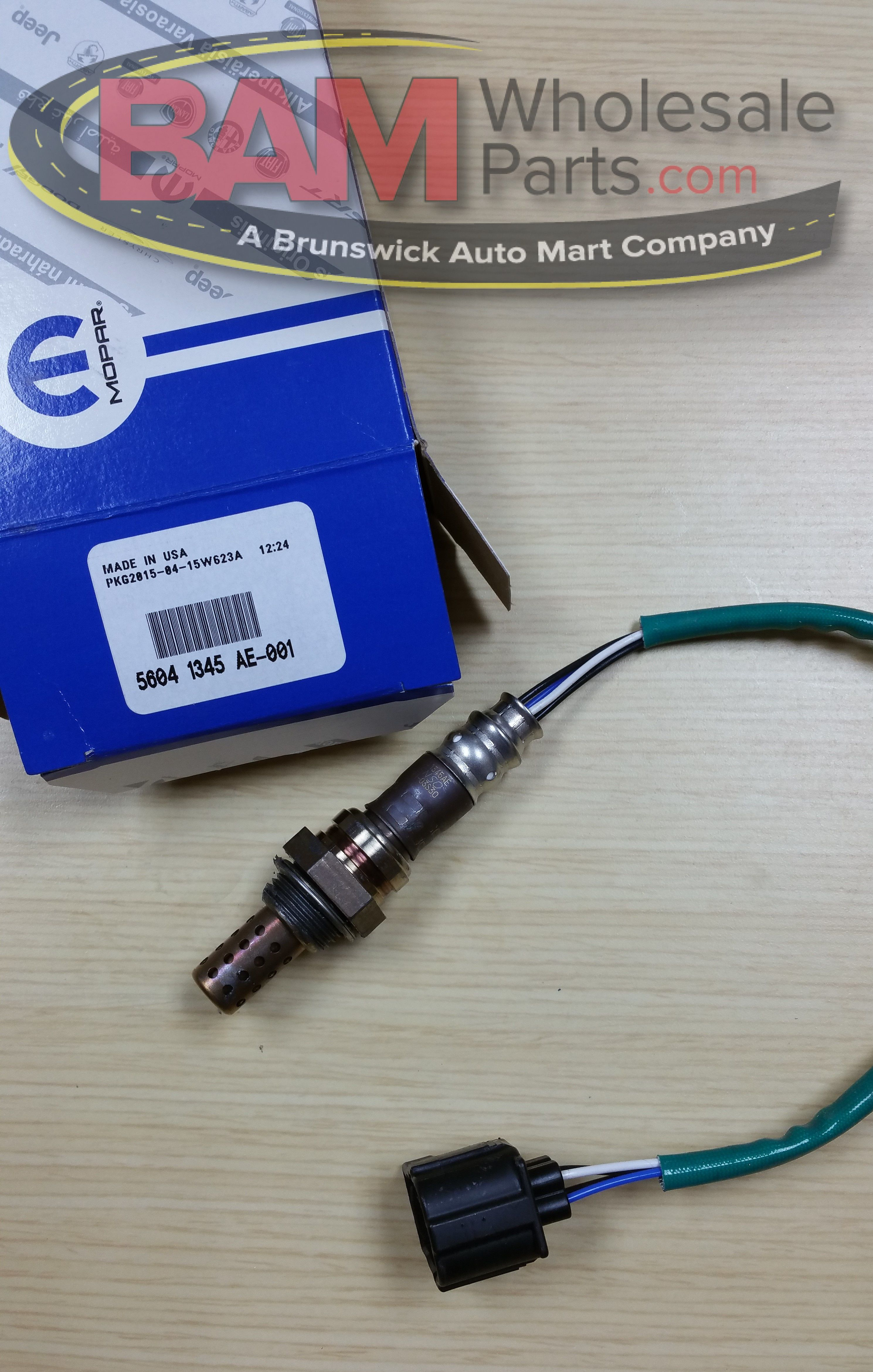 pin on brunswick auto mart wholesale parts pin on brunswick auto mart wholesale parts