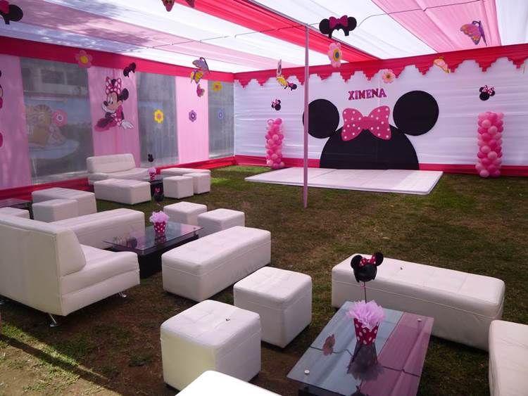 Decoracion fiestas infantiles buscar con google fiesta for Decoracion para fiesta de cumpleanos de nina