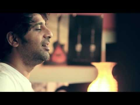 Tu Mera Hi Rahe By Shuja Haider Youtube Mera Songs The Incredibles